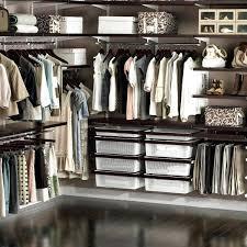 elfa closet system instructions my 3 favorite systems organize professionally ikea vs elfa closet system