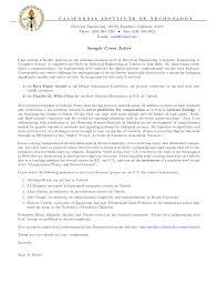 Bunch Ideas Of 7 Sample Cover Letter For Professor Position Sample