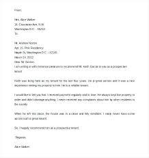 Letter Of Recommendation Template Teacher Teacher Letter Of Recommendation Template Bigminds Info