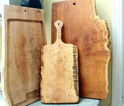 large wood cutting board large wood boards large wood cutting boards big wooden cutting board implausible large wood cutting board