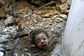 Image result for images of gaza war