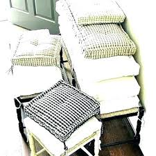 outdoor round back seat cushions x outdoor seat cushions chair cushions x x round back outdoor seat