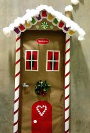 christmas office door decorating ideas. Office Door Decorating Ideas For Christmas Decorations The Funny . S