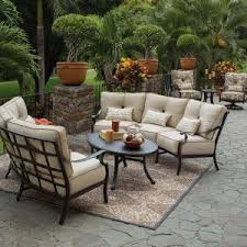 Furniture Fabulous Outdoor Design With Menards Outdoor Furniture