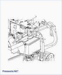Ca77 1967 wiring diagram k10 fuse box diagram home outlet wiring vt700c starter wiring diagram honda ca77 wiring diagram