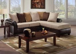 considering microfiber sectional sofa. Microfiber Leather Sectional Sofa Considering I