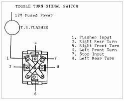 proxy php image a f fi falbums ff fliljoejoe fled rocker switch proxy php image a f fi falbums ff fliljoejoe fled rocker switch diagram how to wire a toggle switch 3 prongs