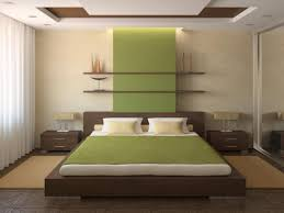 Small Picture Room Decor Ideas Modern Decorating Decoration Wall Stickers For