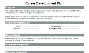 Printable Transition Plan Template Career Templates Action Format ...
