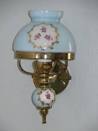 my home deco shabby chic lamp home decor stores medicine hat