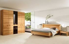 Wooden furniture designs for home Wood Artwork Pine Wood Furniture Design Idea For Home Haylingislandnet Light Wood Furniture Ideas For Home Home Decor Buzz