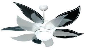cool black ceiling fans. Beautiful Black Black And White Ceiling Fans Inside Cool Ceiling Fans