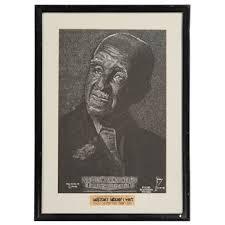 Felix B. Gaines | Art Auction Results