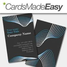 29 Best Business Cards Images Carte De Visite Visit Cards