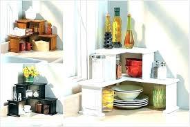 kitchen counter shelves shelf storage ideas design containers under bo kitchen counter shelves organization ideas storage paper organizer
