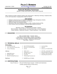 Networking Resume Resume Network Engineer Years Experience Senior Pdf Format India 24