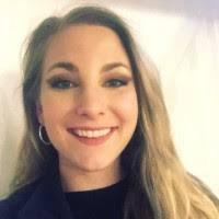 Abigail Tucker - The University of Sheffield - Chester, United Kingdom    LinkedIn