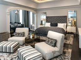 master bedroom designs with sitting areas. Simple With Master Bedroom With Sitting Area Layout The Ultimate Design Guide  Intended Master Bedroom Designs With Sitting Areas A