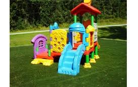 ... Incredible Backyard Playsets For Toddlers Outdoor Astonishing Toys  Available From ...