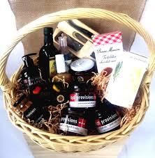 cane gift baskets nz personalised gift baskets nz ftempo