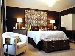 Wonderful Blue Brown Gold Bedroom Modern Concept Bedroom Colors Brown Brown Bedroom  Bedroom Ideas For Small Room . Blue Brown Gold Bedroom ...