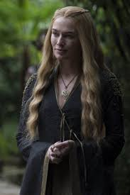 Best 25 Cersi lannister ideas on Pinterest