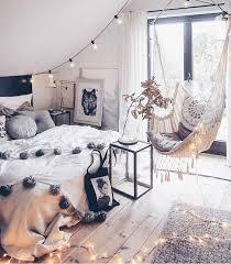 cozy bedroom design ideas. best 25 bedroom designs ideas on pinterest master cozy design a