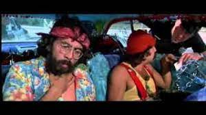 1978.starring cheech marin & tommy chong.how long does this sh*t last?check out all our seriously f. His Name Is Ralph Youtube