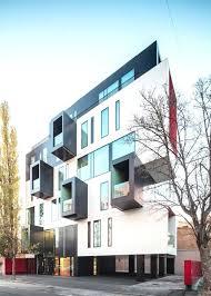 modern office exterior. Contemporary Office Building Design Ergonomic Modern Trends Urban Modular Buildings Exterior I