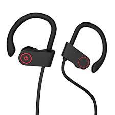 <b>M96</b> Infinity Sports <b>Bluetooth</b> Earphone Sports Stereo: Amazon.in ...