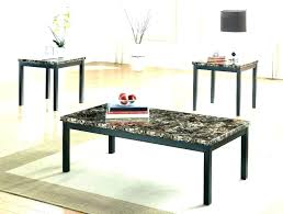 best target coffee table target round coffee table coffee table tray target sofa table target round
