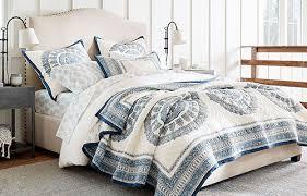 Bedroom Sets, Bedroom Furniture & Bedroom Collections ...