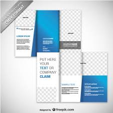 catalog template free free brochures template business brochure template vector free