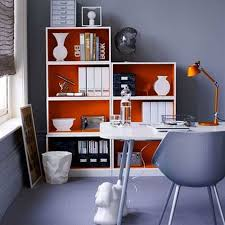 home office setup ideas. Interesting Office Popular Home Office Set Up And Decorating 40 Inspiring Installation  Examples In Setup Ideas H