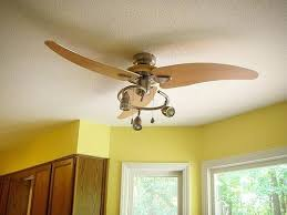 ceiling fan for kitchen. Innovative Ceiling Fans Incredible Fan For Kitchen With Lights Lovely Furniture Ideas I