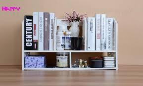 small book shelves. Contemporary Small EcoFriendly Simple Office Book Shelves Desktop Small Shelf  Decoration Ikea Receive Intended Small Book Shelves D
