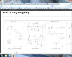 wiring diagram for 359 peterbilt the wiring diagram readingrat net 1984 peterbilt 359 wiring diagram looking for a wiring diagram for a 1979 359 peterbilt conventional for, wiring diagram