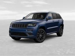 2018 jeep for sale. wonderful for 2018 jeep grand cherokee high altitude throughout jeep for sale n
