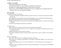89 Exciting Resume Template Examples Of Resumes Download Resume