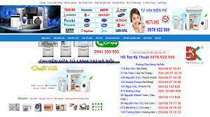Sửa Chữa Tủ Lạnh Uy Tín Tại Hà Nội 0941 559 995 | Tủ lạnh, Chúa, Sữa chua