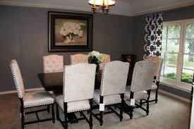 z gallerie furniture quality. Dining Rooms: Impressive Z Gallerie Chairs Design. Modern Furniture Quality N