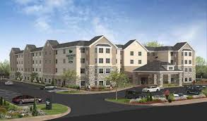 homewood suites by hilton carle place garden city