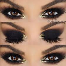 prom makeup ideas that are seriously awesome see more glaminati awesome glaminati ideas makeup seriously