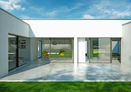 3 panel sliding glass patio doors. Full Size Of Sliding Door:best Patio Doors 2017 French With Built In Blinds Large 3 Panel Glass I