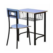 student school desk. Perfect Desk School Desk Chair For Bidding China Inside Student Desk D
