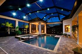 pool house interior design. Plain Design Super Cool Pool House Interior Designs Design Photo Of Good On Home Ideas    To M