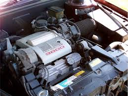 buick riviera engine buick get image about wiring diagram 1989 buick riviera engine