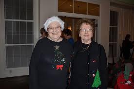 Faith Burke, Patsy Robertson - Inviting Arkansas