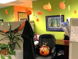 halloween door decorating contest winners. Office Halloween Decorating Contest Ideas Costume Pinterest Door 17 Winners