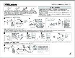 how to program liftmaster garage door opener keypad garage door keypad reset garage and door keypad reset doors genie opener remote programming liftmaster